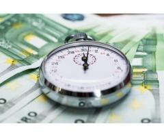 Servicio financiero Solicitar ahora