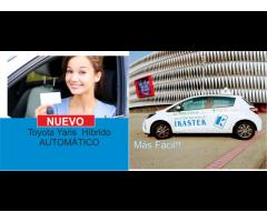 Autoescuela en Bilbabo Autoescuelaikastek.com