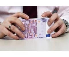 Obtenga Su Crédito Fácilmente Su Acuerdo Inmediato En Princi