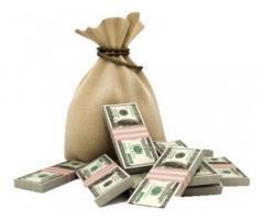 oferta de préstamo aplica ahora