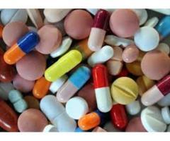dfgd Nembutal en polvo, pastillas y líquido para la venta