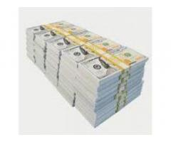 Ofrecer préstamos sombra privada