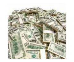 Préstamo legal de dinero € 6000