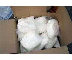 buy high grade dmt mdma mdpv and mephedrone