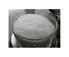 Calidad de cianuro de potasio (KCN) para la venta