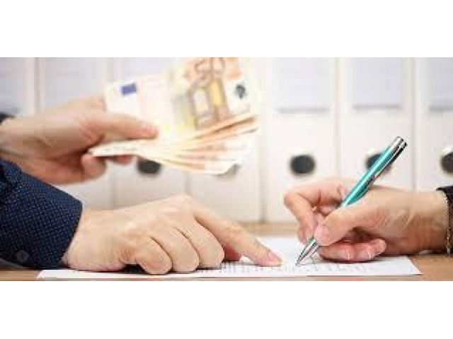 La financiación y la inversión entre particular,