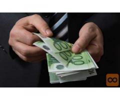 Compre dinero falsificado de alta calidad en línea