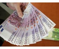Financiación en España