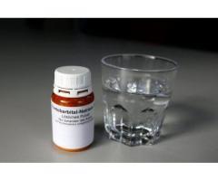 Dónde comprar la solución de pentobarbital sódico de pentobarbital en línea, +1 (612-4700-476)