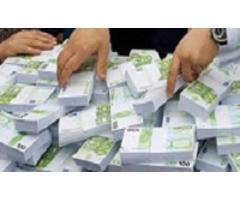 Financiar y ofrecer préstamos serios entre particulares
