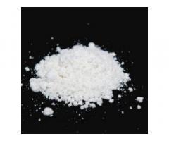 Amfetamina na sprzedaż, Kup Crystal Meth, Nembutal, MDMA, Ketamina online