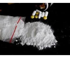 Amfetamín na predaj, kúpiť krištáľovú metódu, Nembutal, MDMA, ketamín online