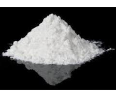 Venta de anfetaminas, comprar metanfetamina, nembutal, MDMA, ketamina en línea