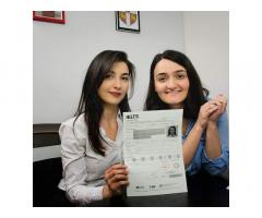 +44(161)8507787#obtain #ielts,pte certificate without exams in #Australia