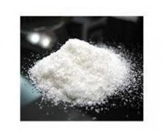 pure potassium cyanide for sale