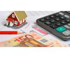 Para ayudarlo a superar sus diversas preocupaciones financieras