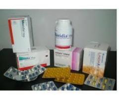 Nembutal de sodio pentobarbital, cápsulas, tabletas, rubifen