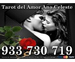 Te inquieta tu futuro en el Amor, Trabajo o Economìa 806/0.42€/m.