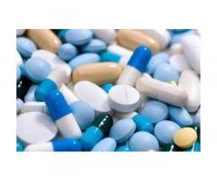 Comprar cianuro de potasio tanto en pastillas como en polvo