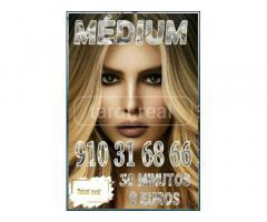 Tarot real 30 minutos 9 euros  videntes y médium  económico fiables