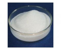 Cianuro de potasio de alta calidad para la venta