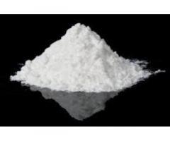 Cianuro de potasio para la venta Píldoras, líquido y polvo