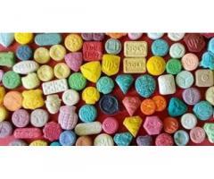 pastillas de éxtasis a la venta a muy buenos precios
