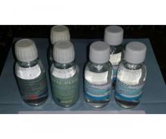 Comprar calidad Pentobarbital Nembutal 18/09