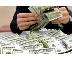 Oferta Prestamos Creditos Dinero Rapido y urgente/gomezalejandro3700@gmail.com