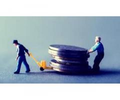 ¿Quieres pedir un préstamo con urgencia?