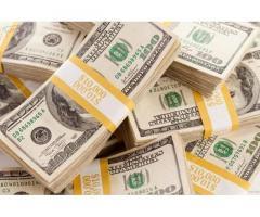 Financiación de préstamos