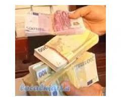 Financiamiento de crédito en 48 horas
