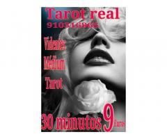 Tarot real 30 minutos 9 euros  videntes y médium  visa oferta