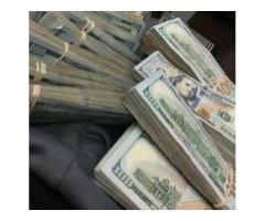 Préstamo de dinero legal 5000 €