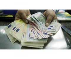Para reducir la crisis económica de sus solicitudes de préstamos