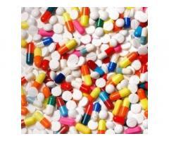 dfd  Ativan, Ritalin, Oxycontin, Roxycodone, Alprazolam, Dilaudid, Subutex Madrid