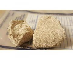 Buy 5-meo dmt online. 5-MeO-DMT (5-methoxy-N,N-dimethyltryptamine)