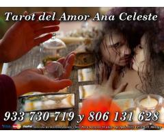 Una consulta real y certera en el Amor ?  8€ POR 15 MINUTOS
