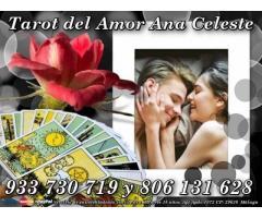 Una consulta real y certera en el Amor ?   806 DESDE 0.42€/M