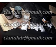 Onde e como comprar Cianeto Cianureto de Potassio KCN