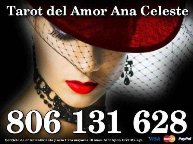 TAROT. TOMA LAS RIENDAS DE TUVIDA. 806 desde 0.42€/m.