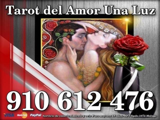 VIDENCIA Y TAROT. RESPUESTAS Y SOLUCIONES. 806 DESDE 0.42€/m