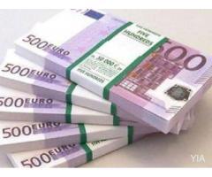 Oferta de préstamo rápida y confiable sin protocolo. ( jose01pelaez@gmail.com )