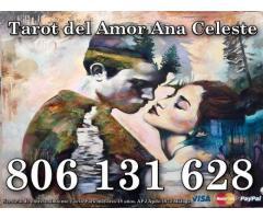 CONSULTAS DE AMOR DETALLADAS. DESVELARE TODAS TUS DUDAS. 806 desde 0.42€/m.