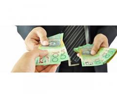 Acceso rápido a los créditos con un servicio seguro.