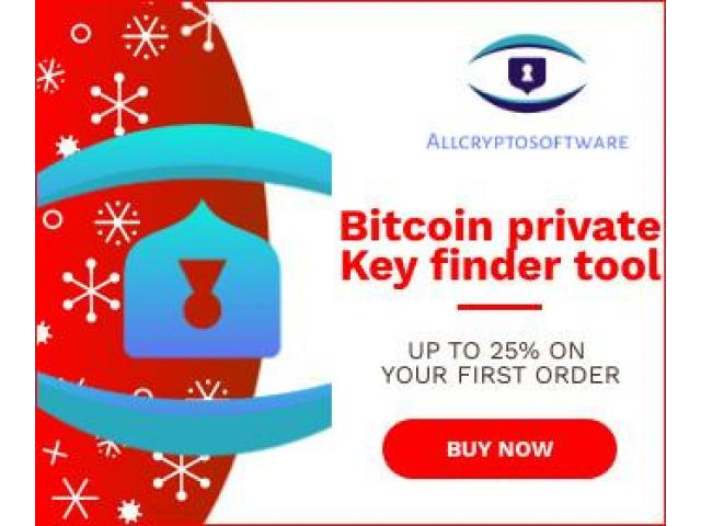 What are private keys?