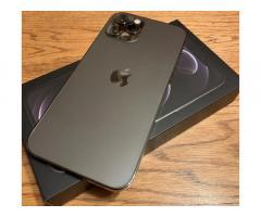 Apple iPhone 12 Pro, iPhone 12 Pro Max ,  iPhone 12 ,iPhone 12 Mini,iPhone 11 Pro, iPhone 11 Pro Max