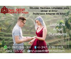 Soluciones para Enamorar