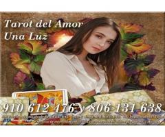 Videntes y Tarotistas Españolas 806 a 0.42€/m