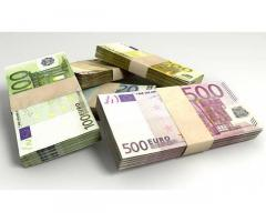 Oferta de préstamo entre persona + 33755231552